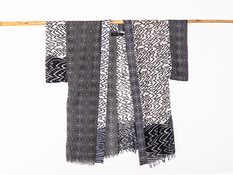 alexa-wright-scarf-kimono.jpg