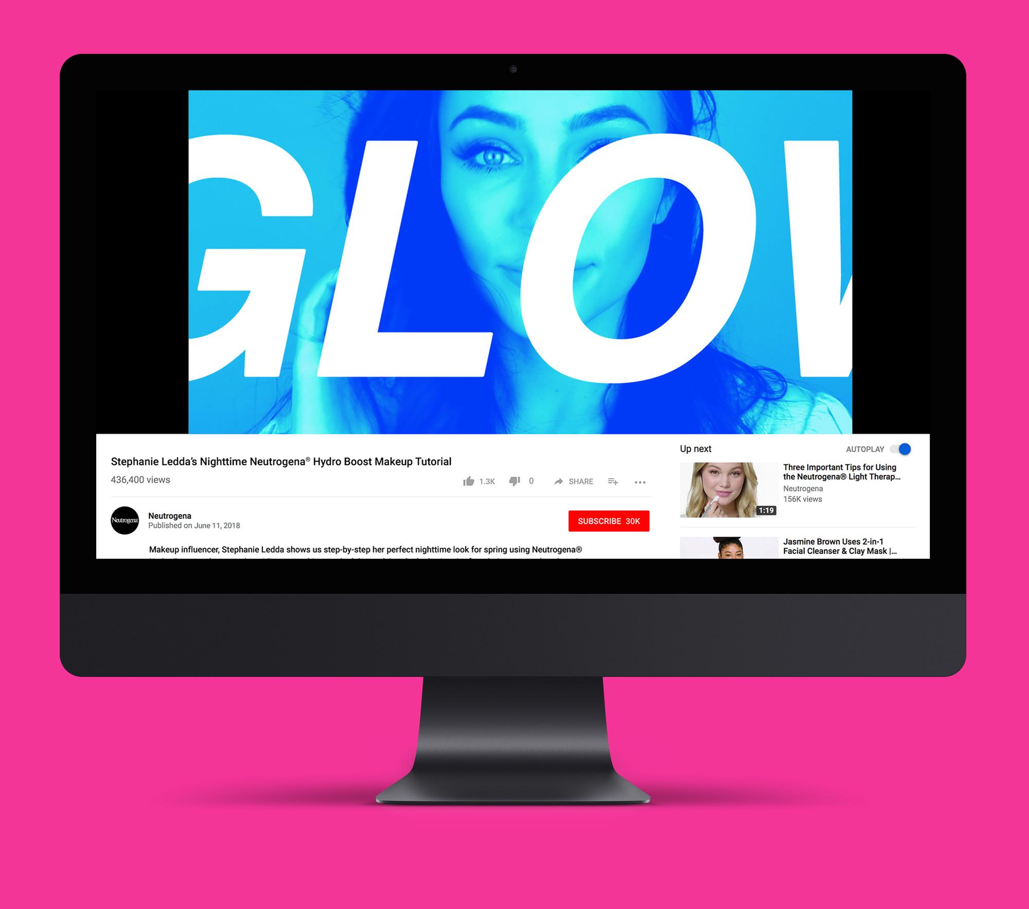 alexa-wright-ntg-screen1.jpg