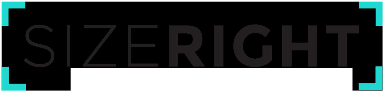 sizeright-logo2.png