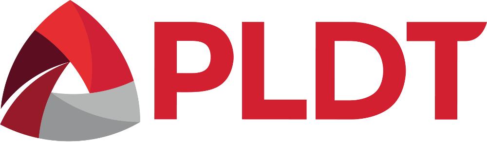pldt_logo_2016.png