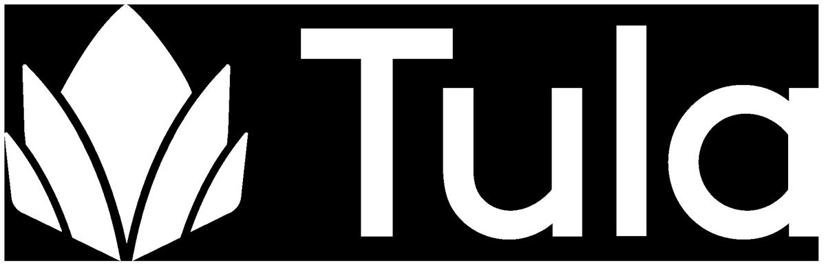 tula.png