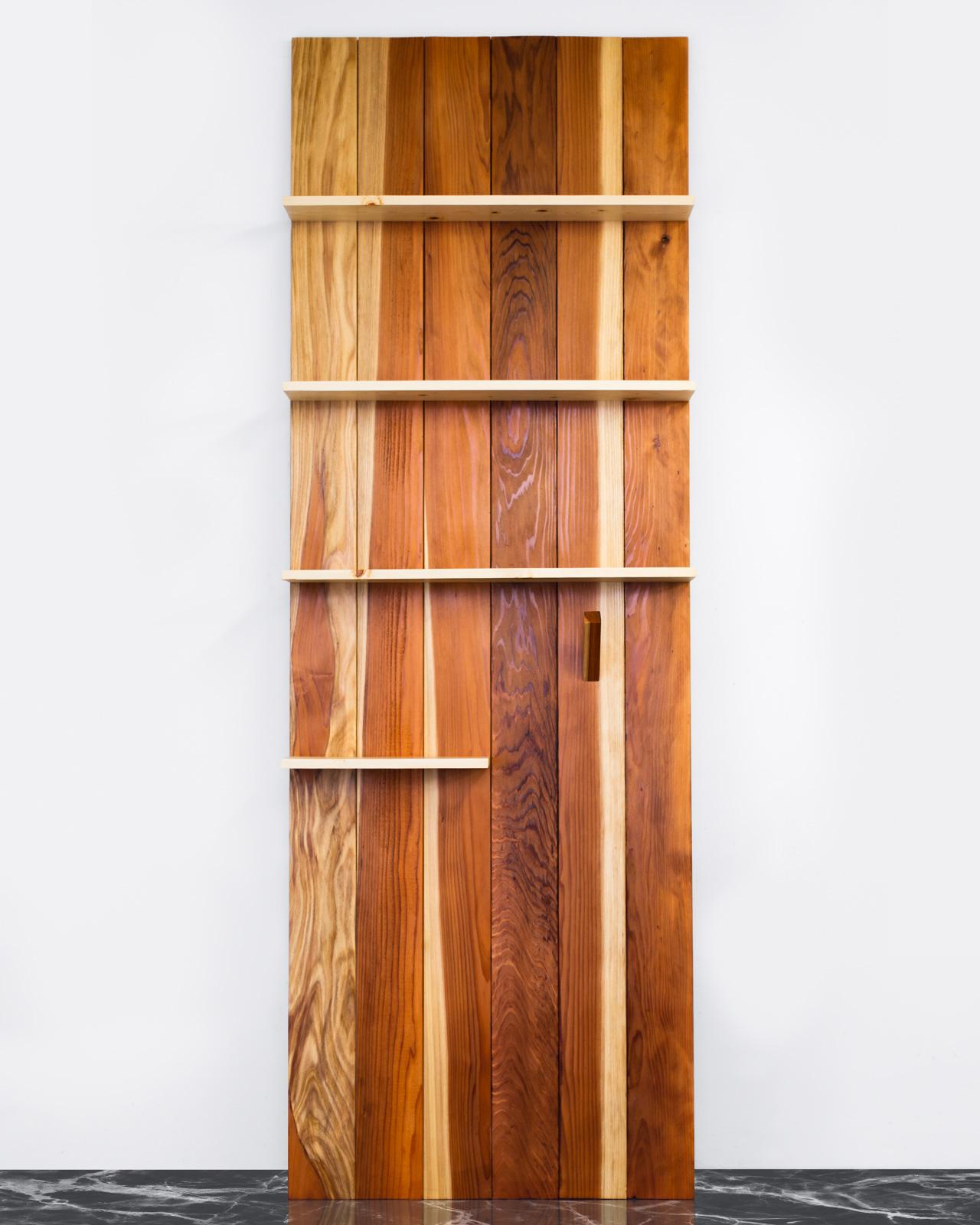 alexa-wright-furniture-bathroom-shelf-redwood