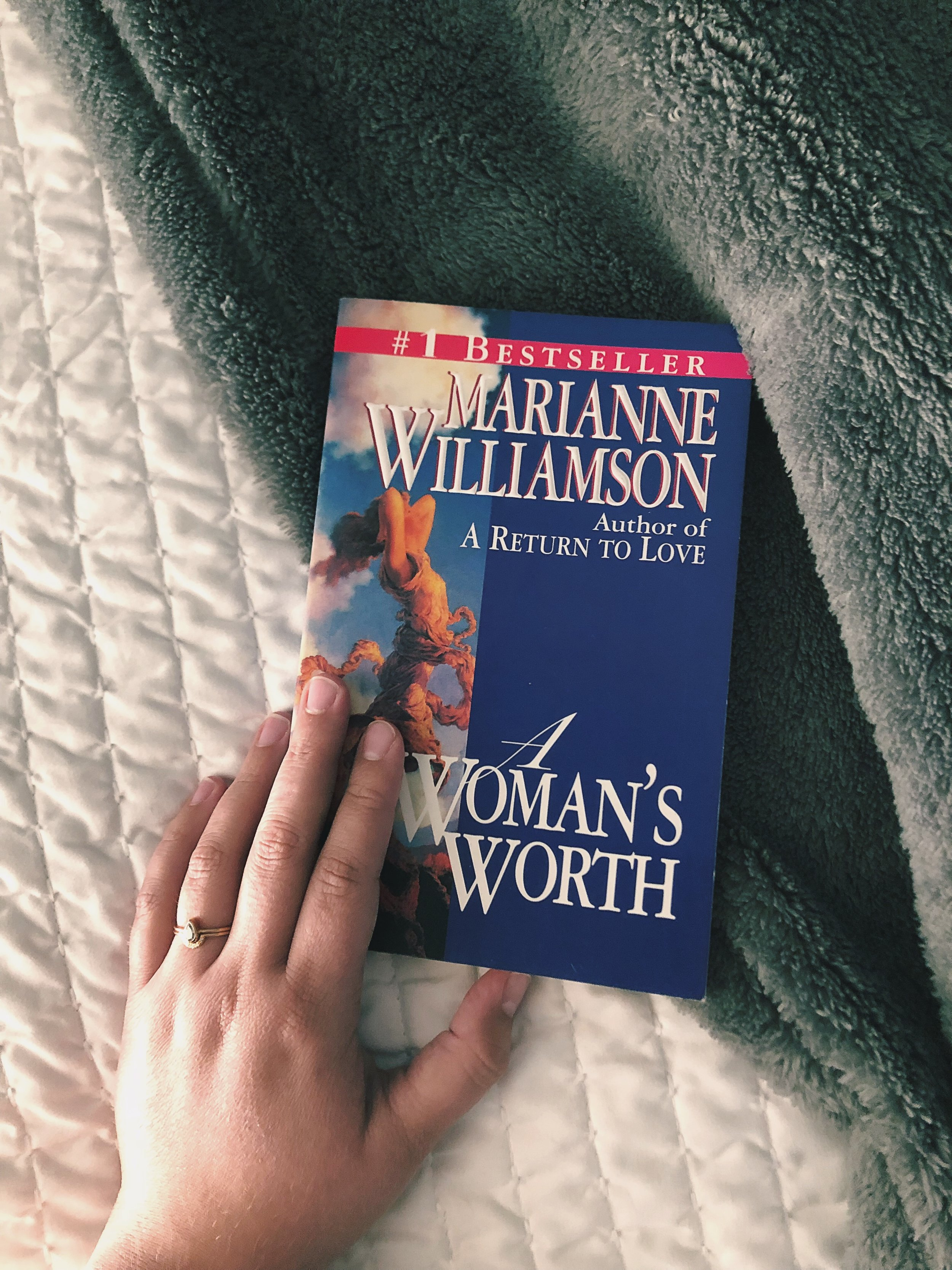read-a-womans-worth-with-me.jpg