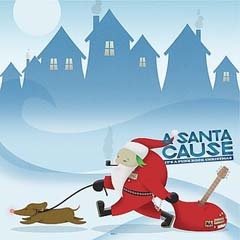 a_santa_cause.jpg