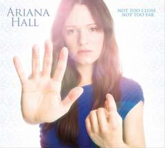ariana_not_too_close.jpg