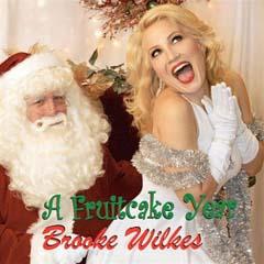 brooke_wilkes_a_fruitcake_year.jpg
