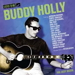 buddy_holly_listen_to_me.jpg