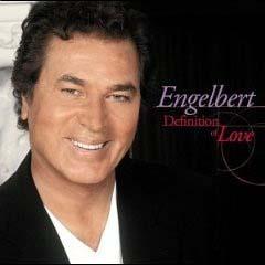 engelbert_humperdinck_definition_of_love.jpg