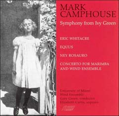 mark_camphouse_ivy_green.jpg