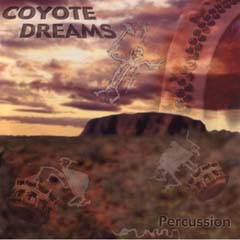 micheal_udow_coyote_dreams.jpg