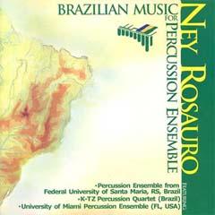 ney_rosauro_brazilian_music.jpg