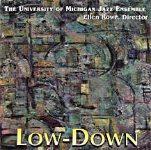 university_of_michigan_jazz_ensemble_low_down.jpg