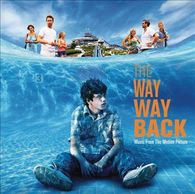 the_way_back.jpg
