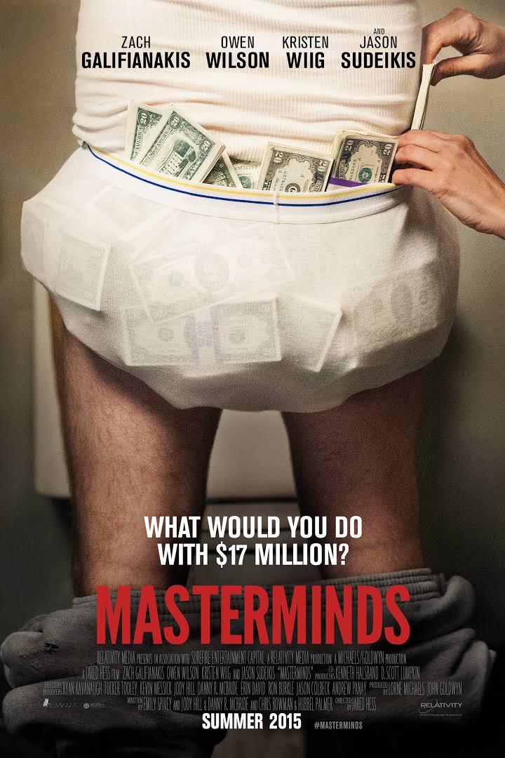 masterminds.jpeg