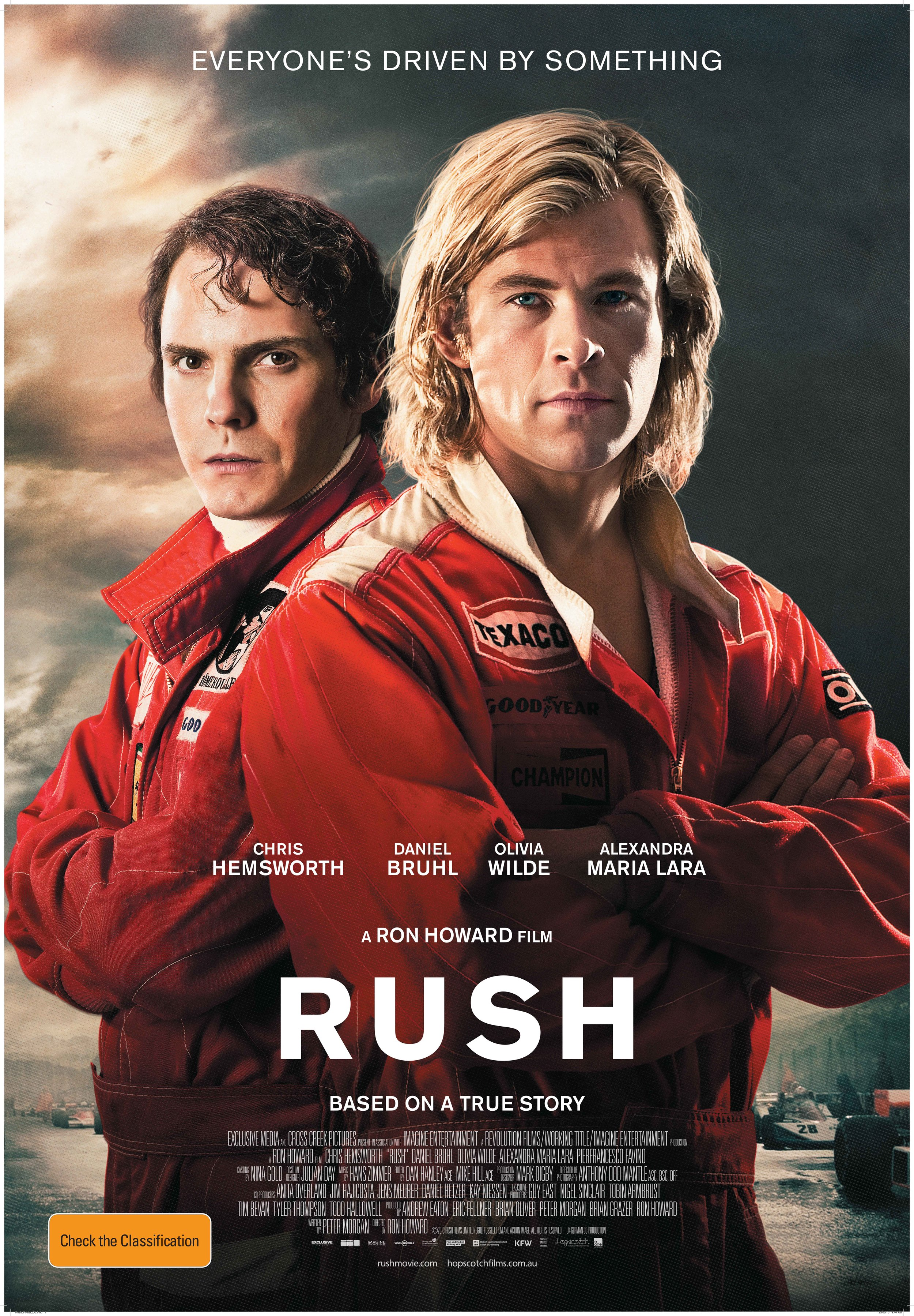 2015-02-20-Rush_Poster.jpg