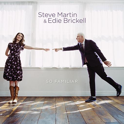 steve-martin-edie-brickell-so-familiar-2015-billlboard-510.jpg
