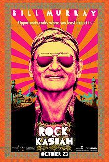 Rock_the_Kasbah.jpg