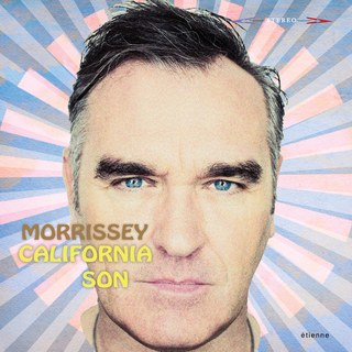 Morrissey_CaliforniaSon.jpg