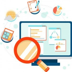 Data Analysis - Implement Analytical ToolsGather Tangible ResultsIllustrate Metrics of Your Success