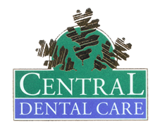 Central Dental NJ.png