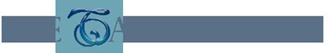 Tallit Corner Logo.png