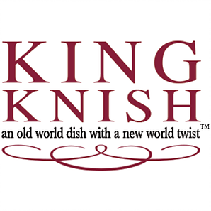king knish logo.png