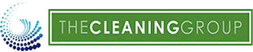 the cleaning group logo.png