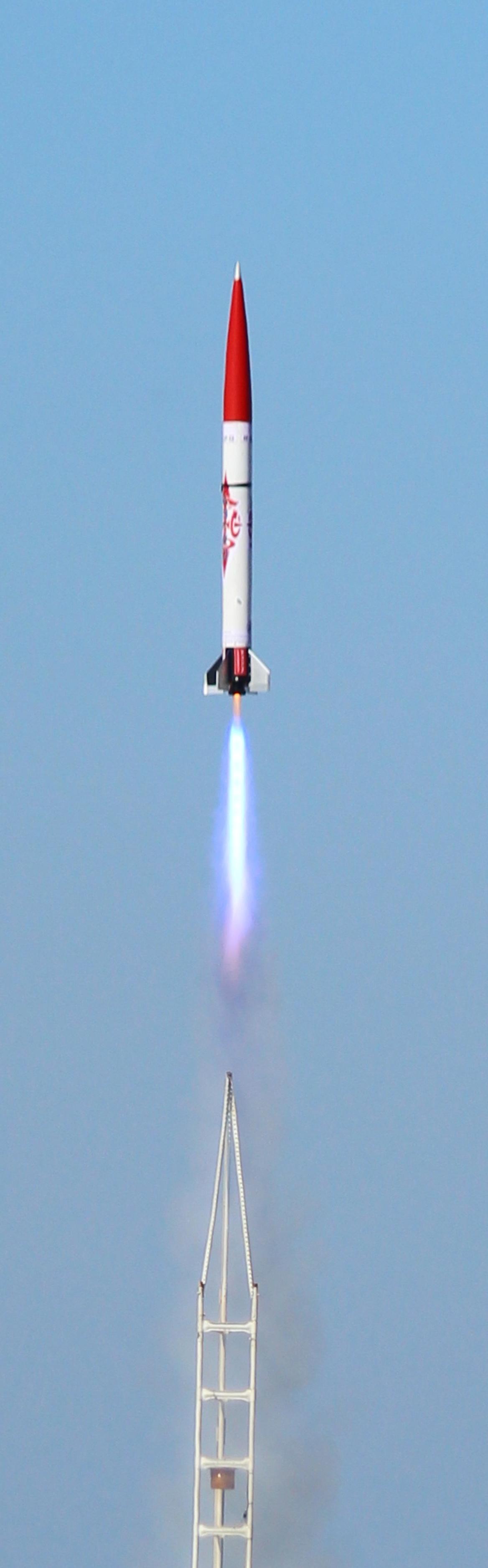 ASTRo_Liftoff full.jpg