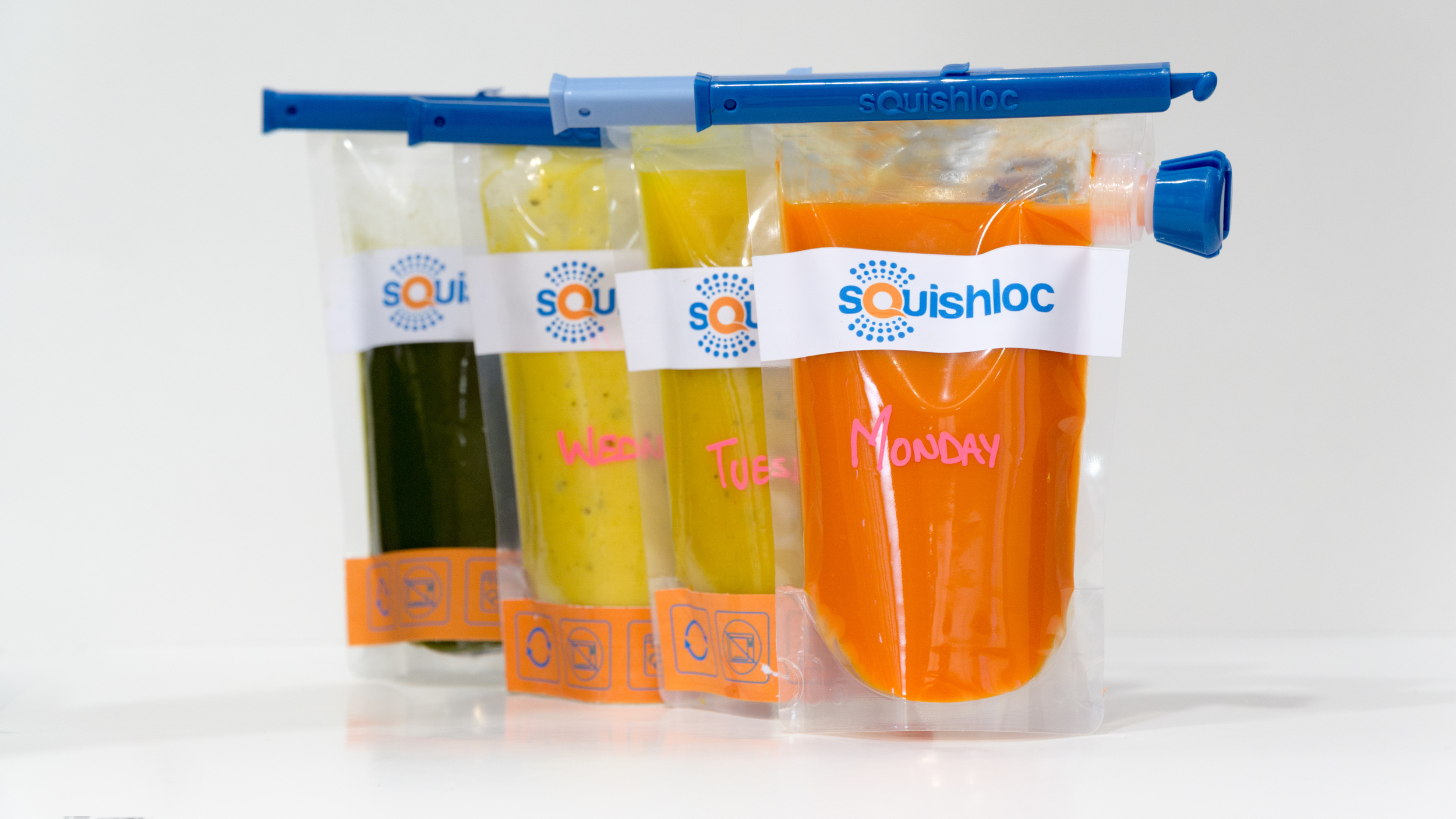 sQuishloc a day, keeps unhealthy food court lunch deals away