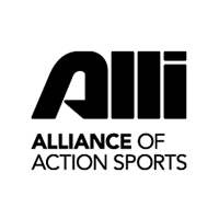 alli-action-sports.png