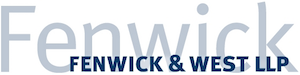 Fenwick-and-West-Logo 300px.png