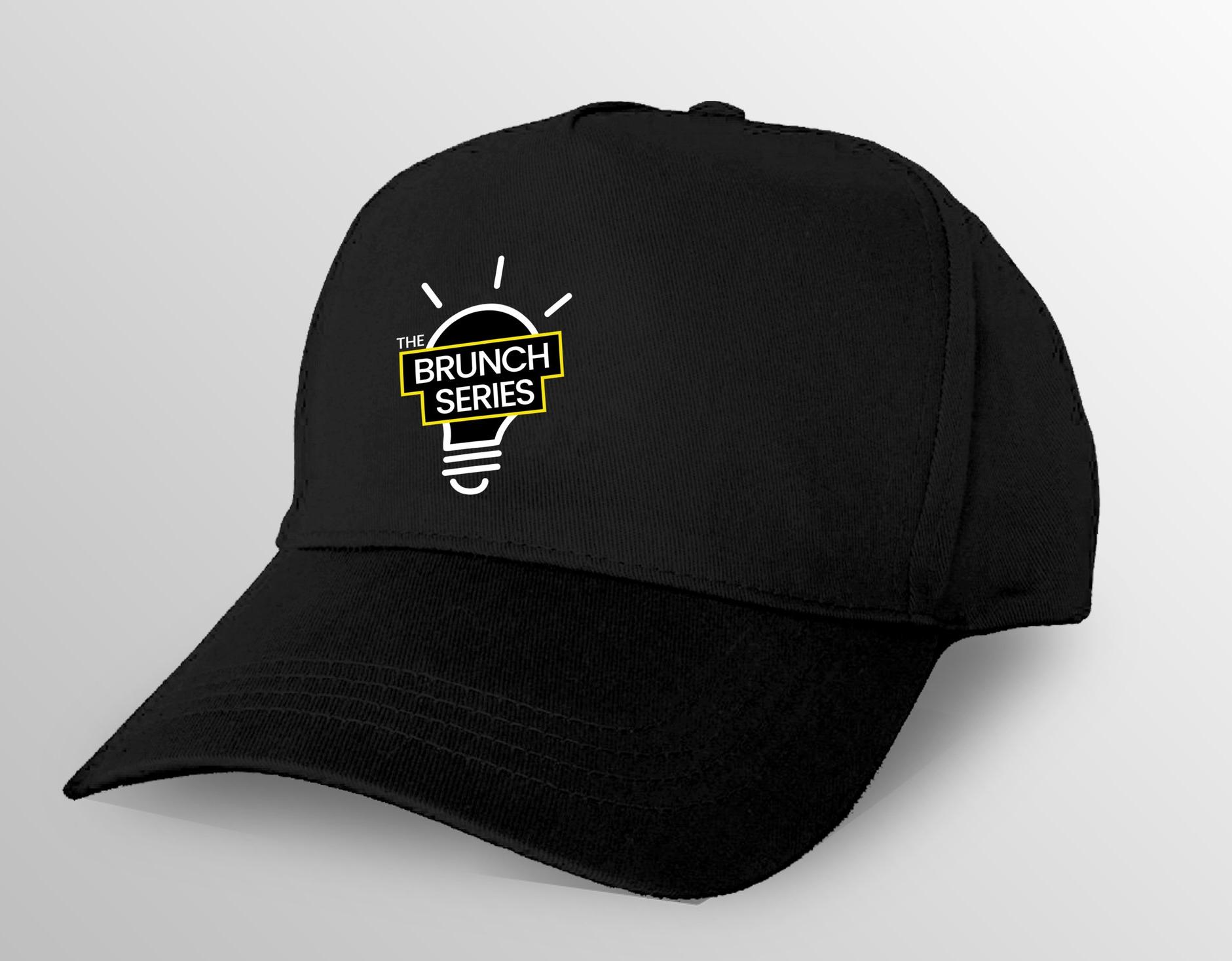 thebrunchseries_hat_2.jpg