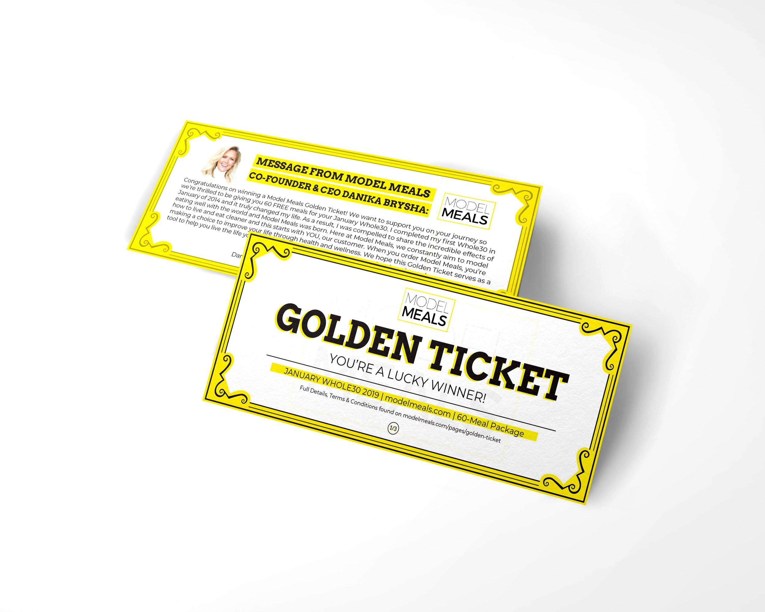 MM-Goldentickets-dblside.jpg
