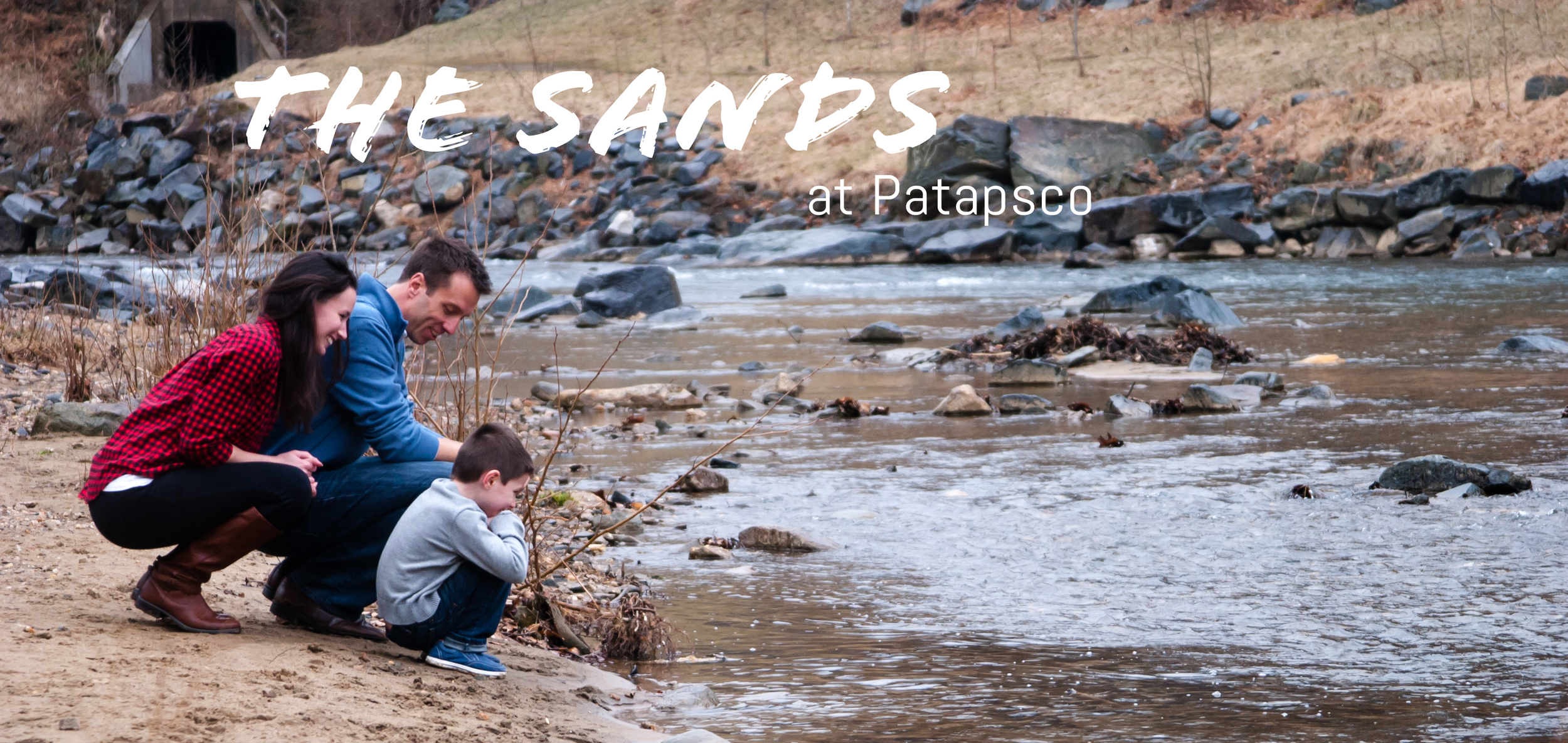 patapsco_river_banner