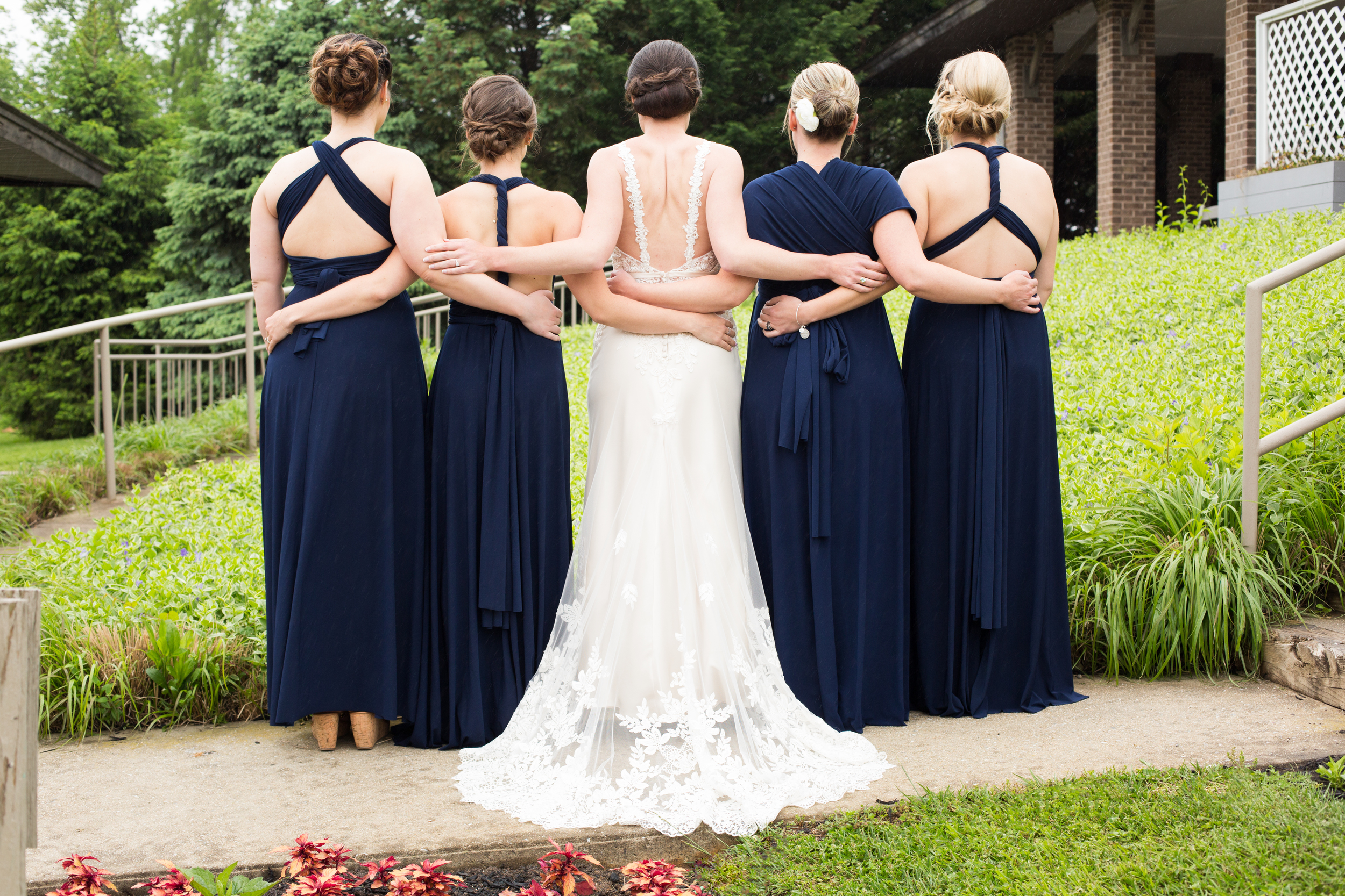 bridal_party_by_stonewerks
