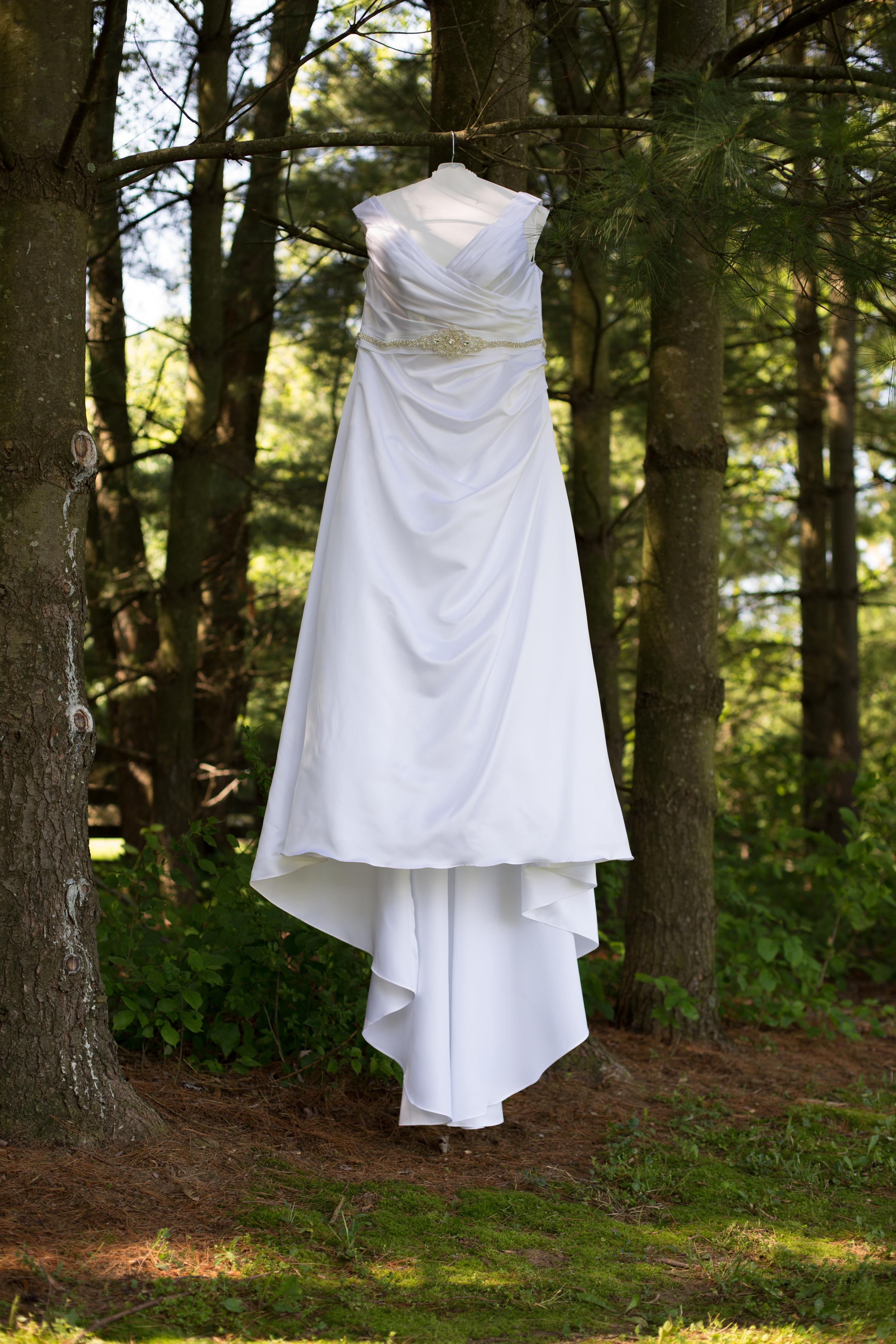 Weding_dress_portrait_synan