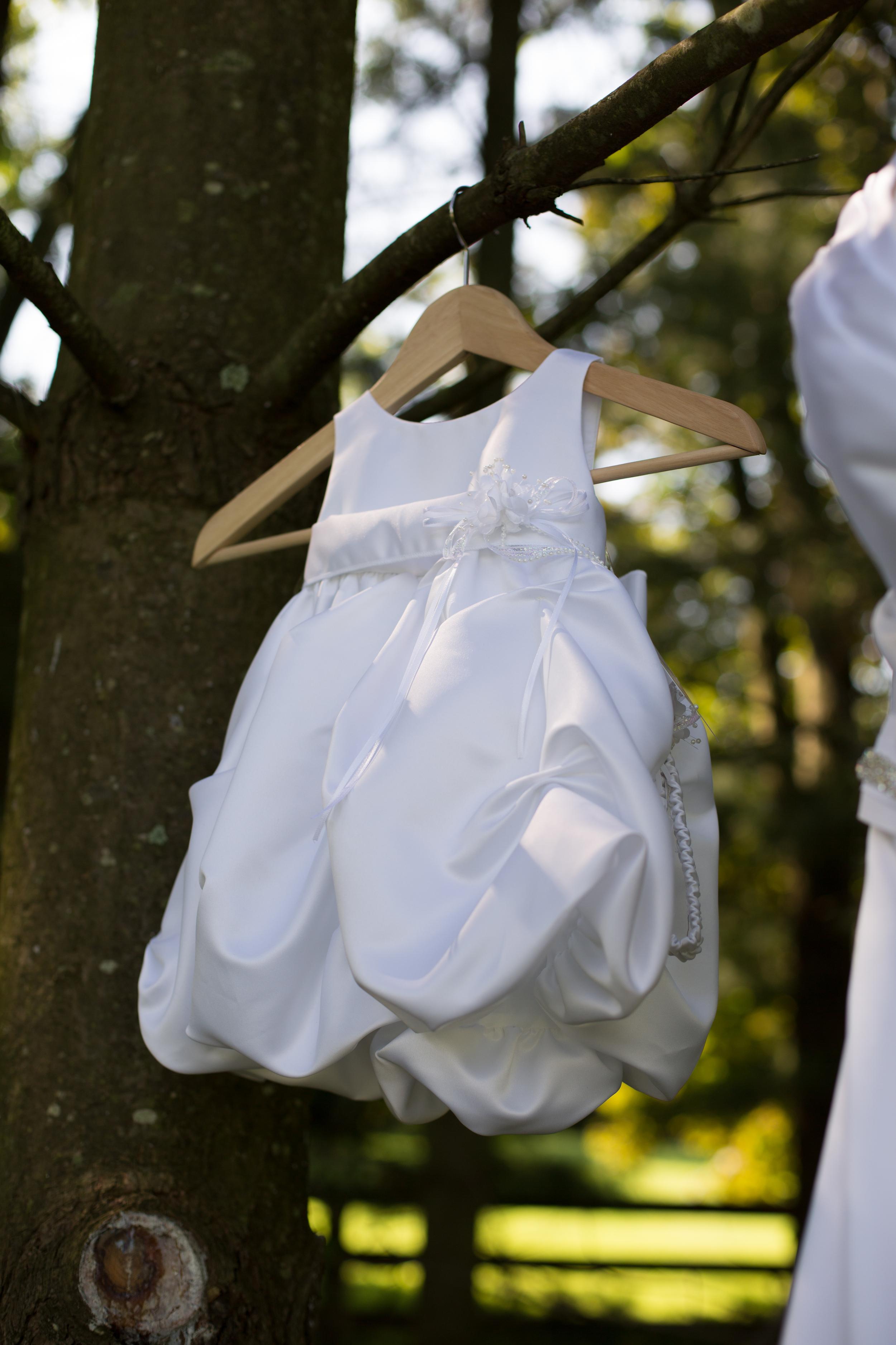 baby_wedding_dress_synan