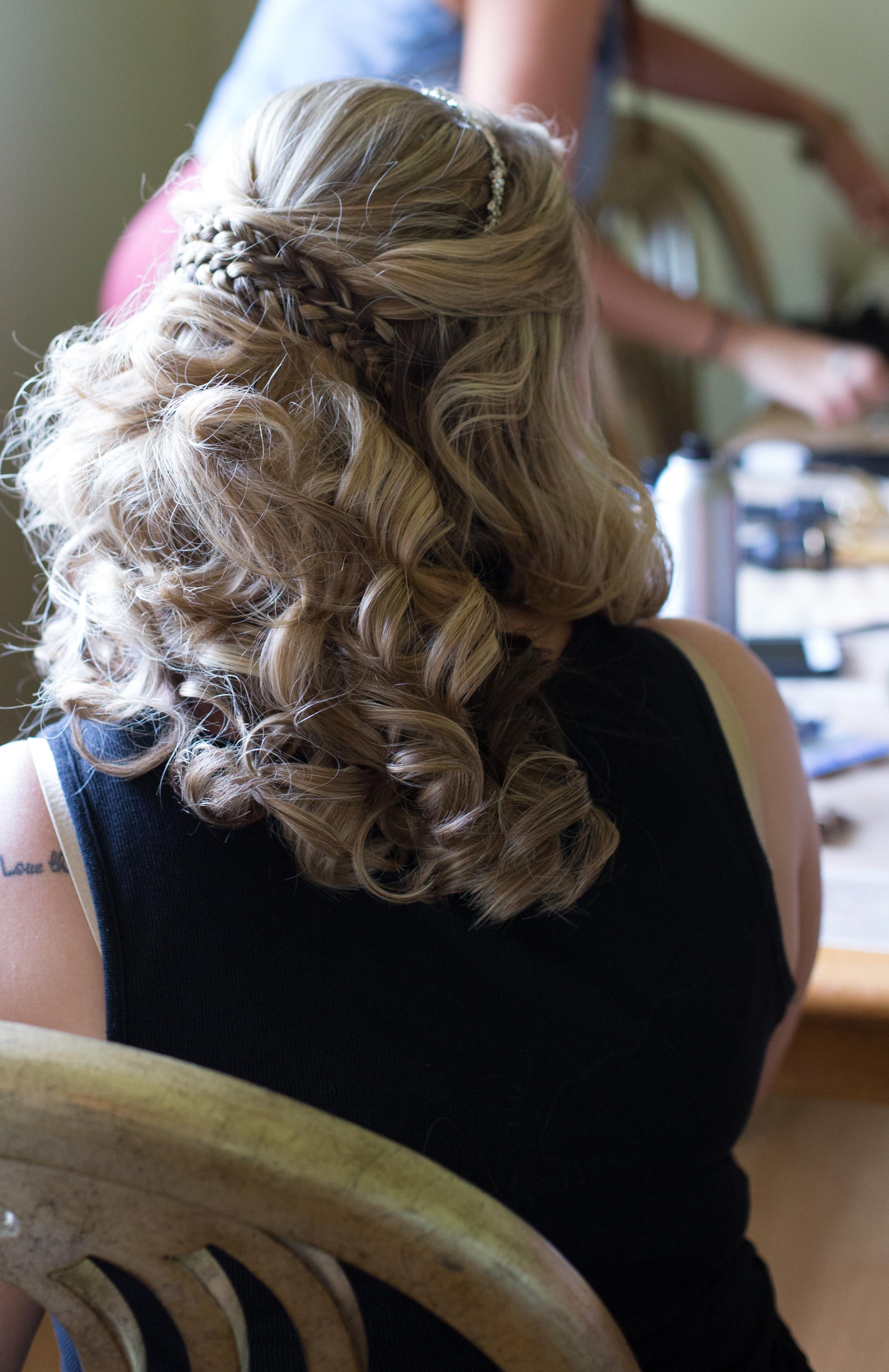 bridal_hair_synan