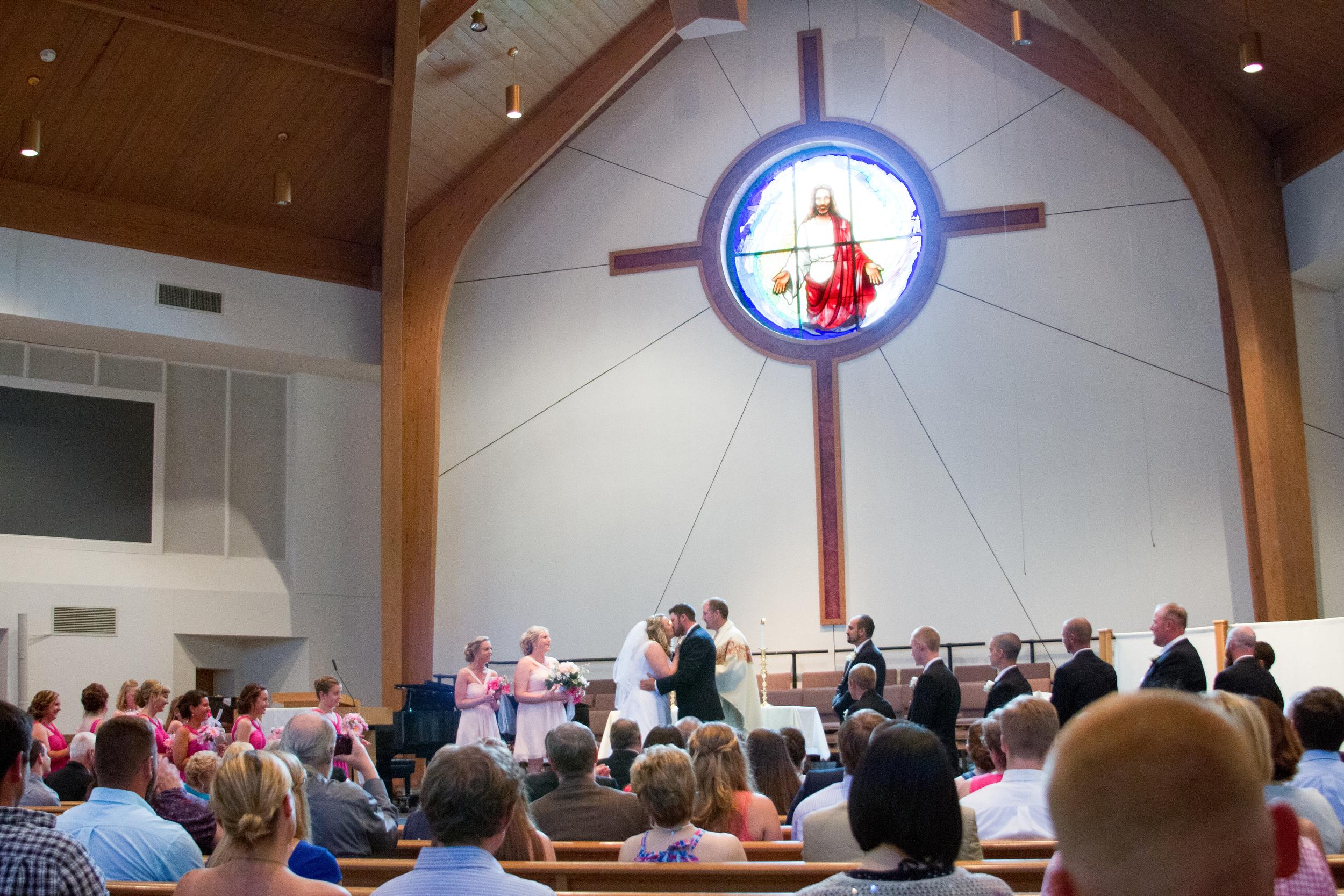 church_wedding_synan