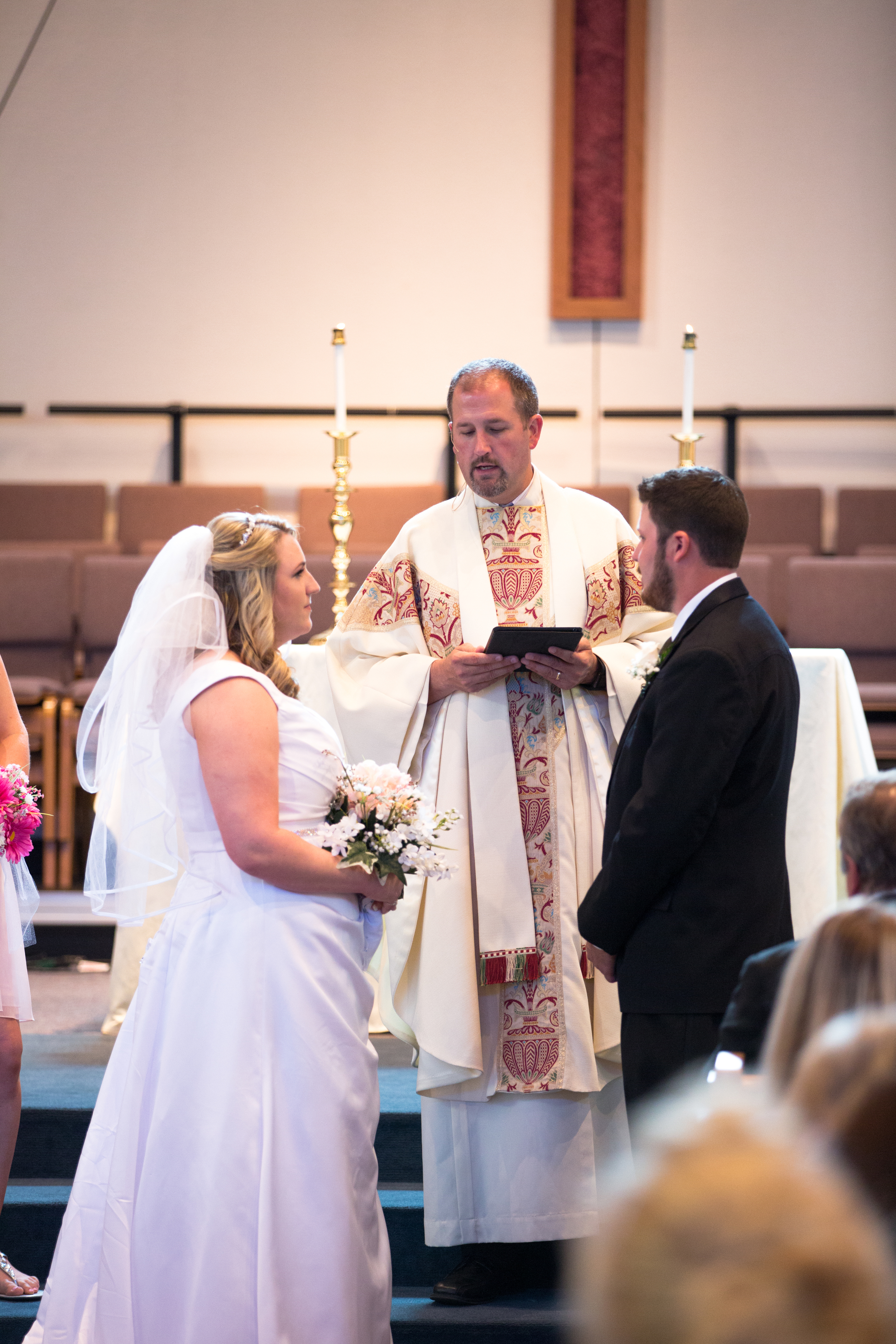 bride_and_groom_ceremony_synan