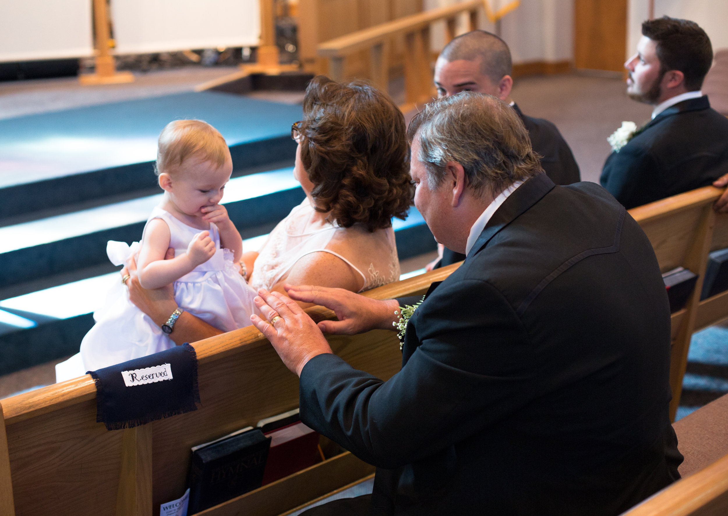 father_of_the_groom_and_baby_synan