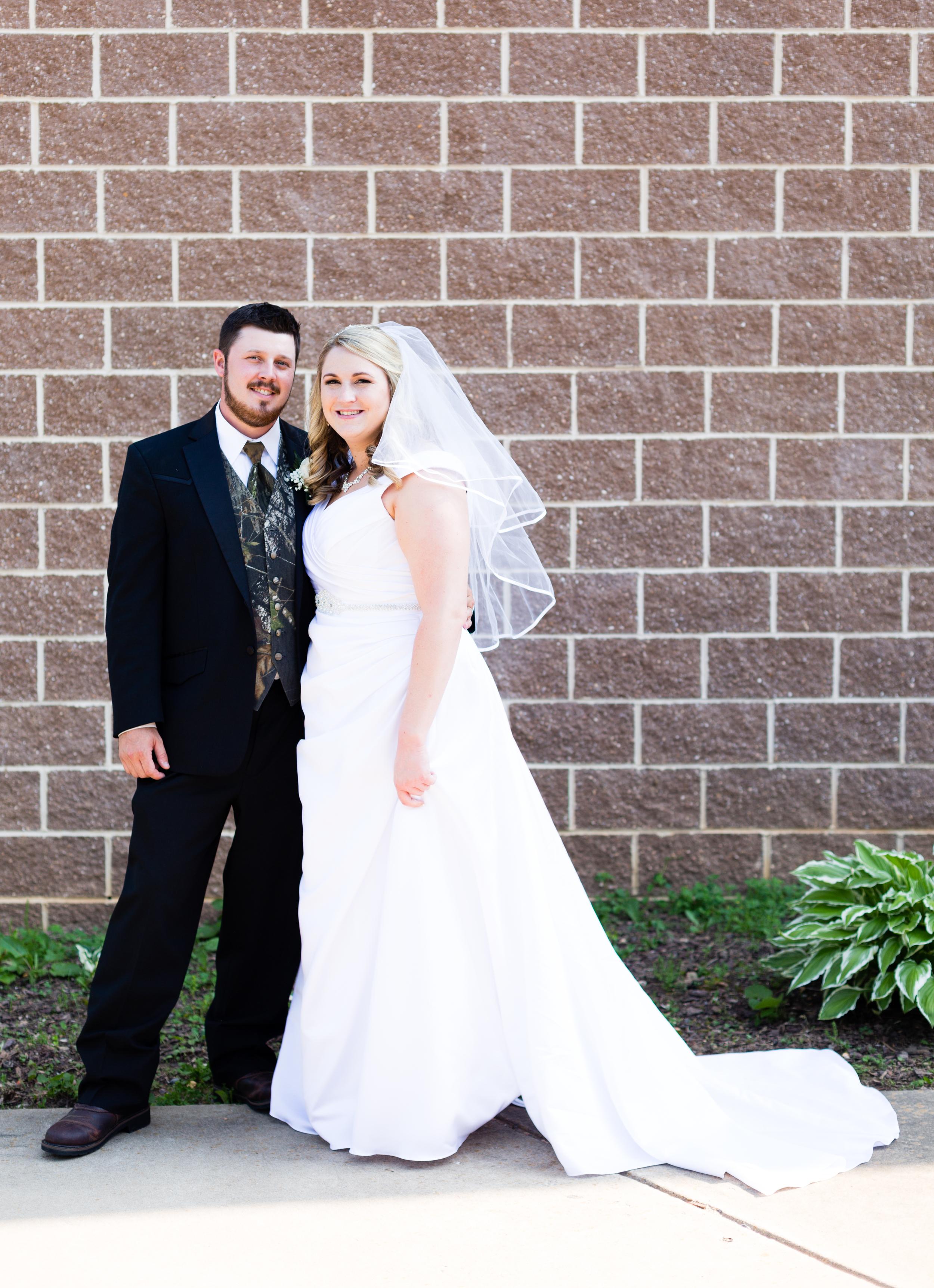 bridal_portraits_synan
