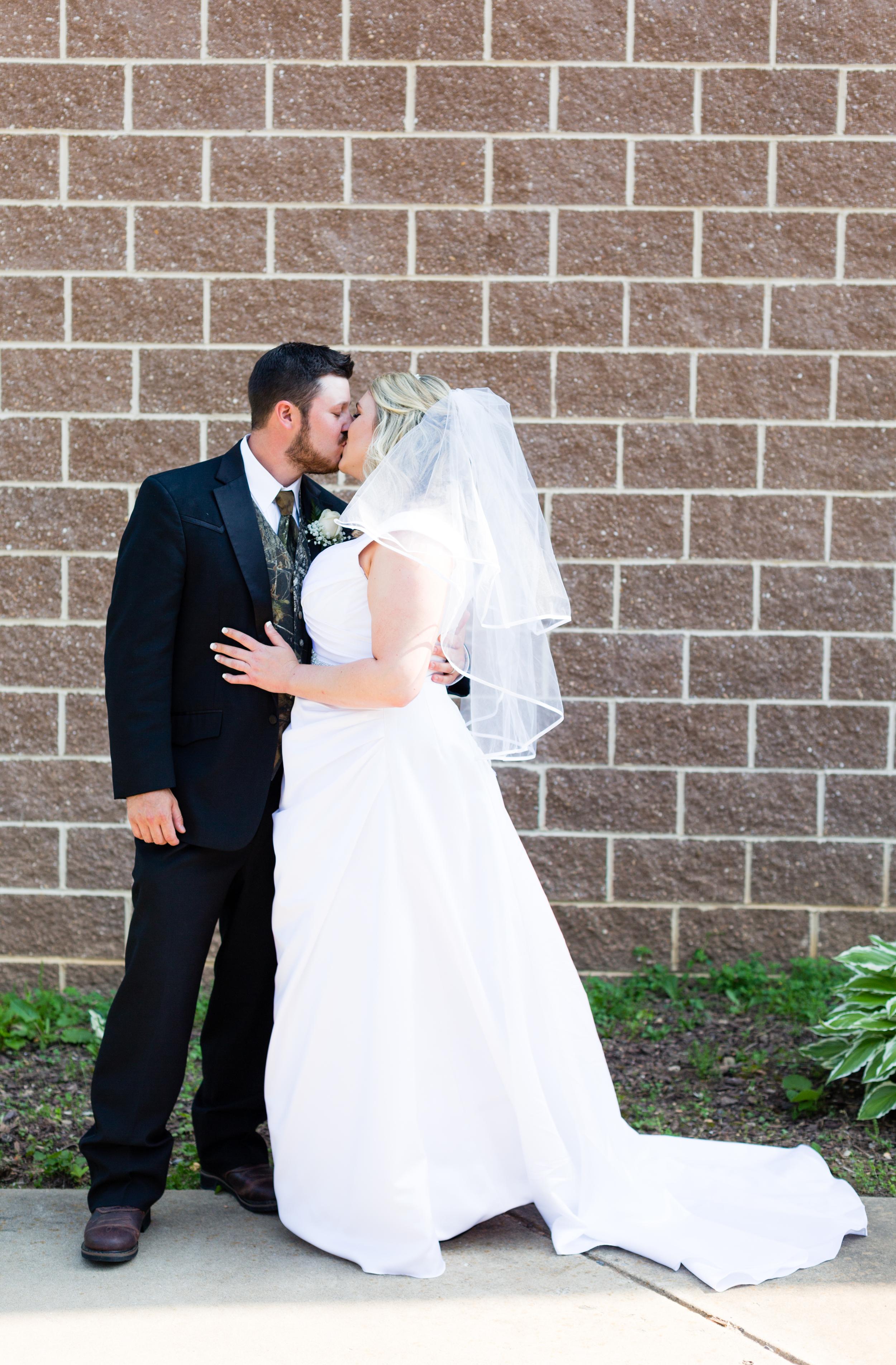 bride_and_groom_portraits_synan