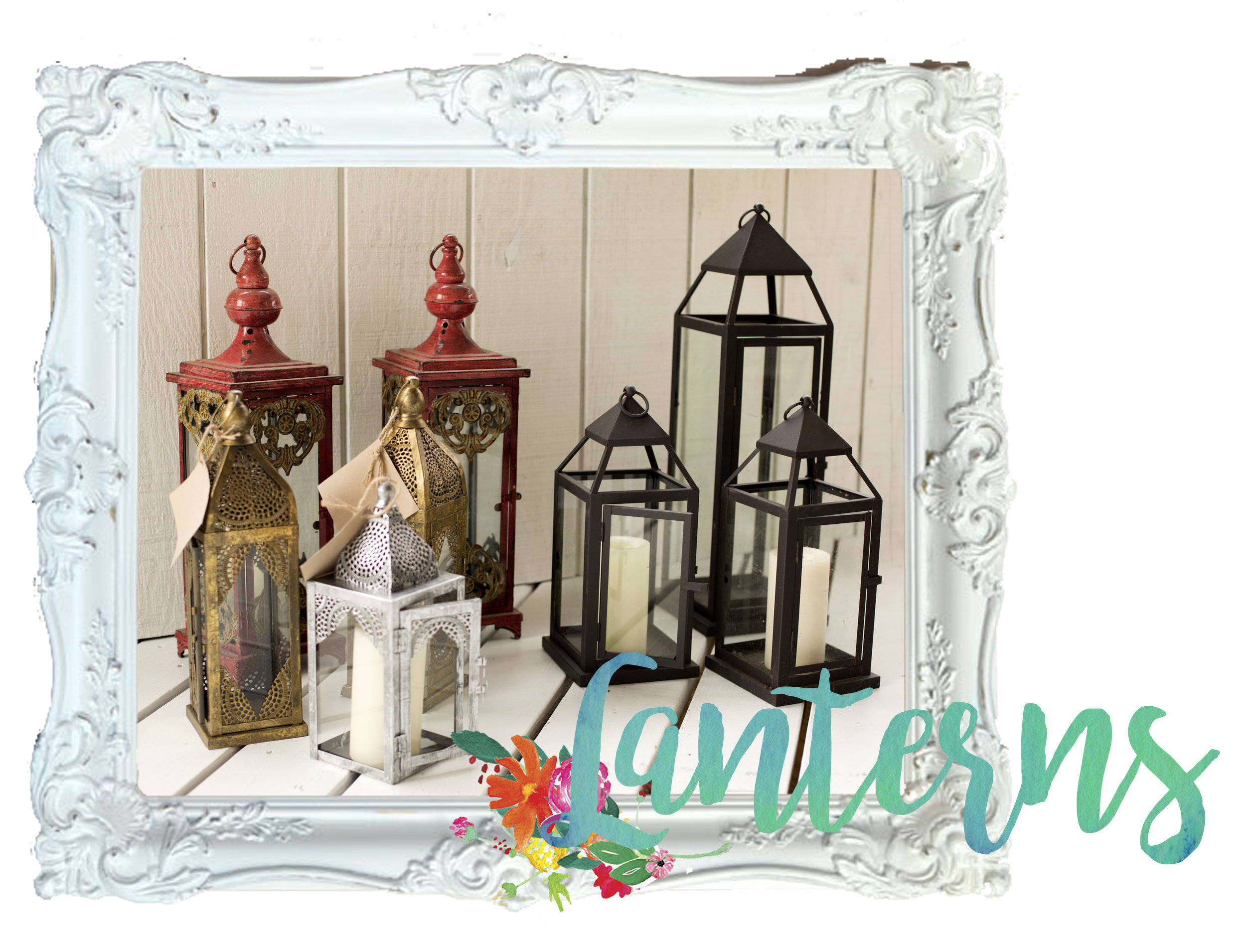 lanterns_for_rent.jpg