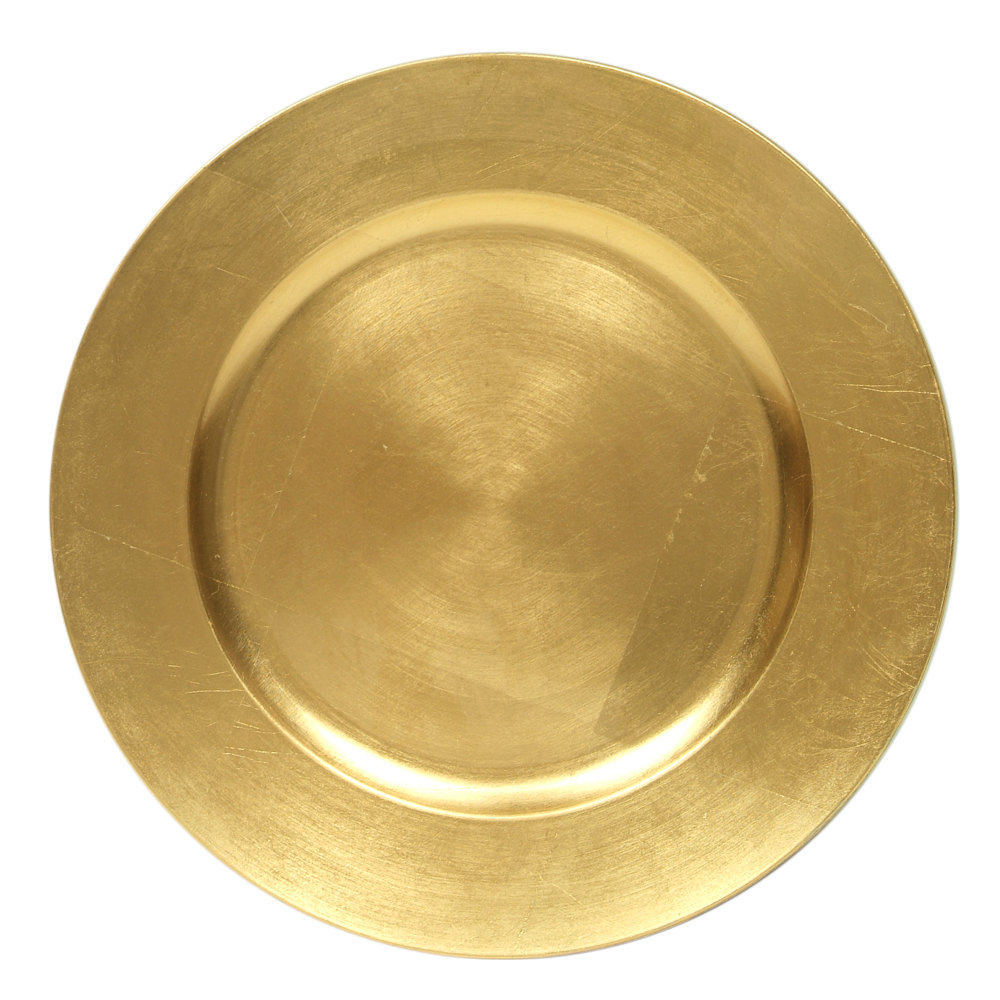 the-jay-companies-13-x-13-acrylic-mosaic-gold-charger-plate.jpg