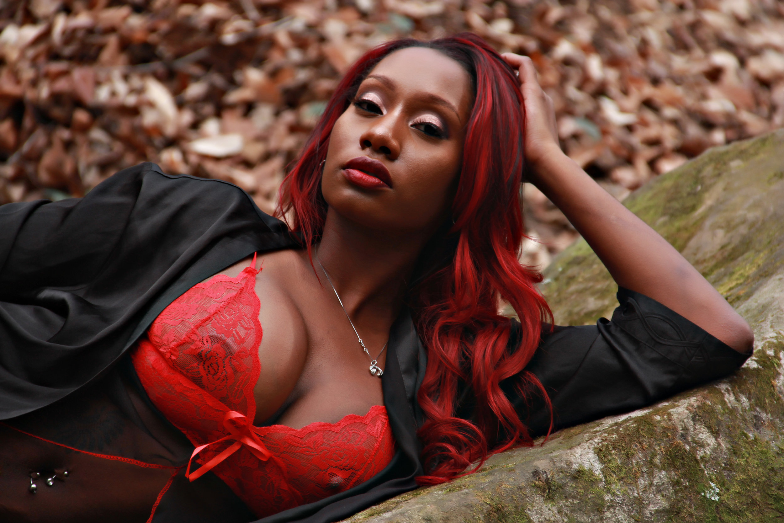 leigh lingerie red1.jpg