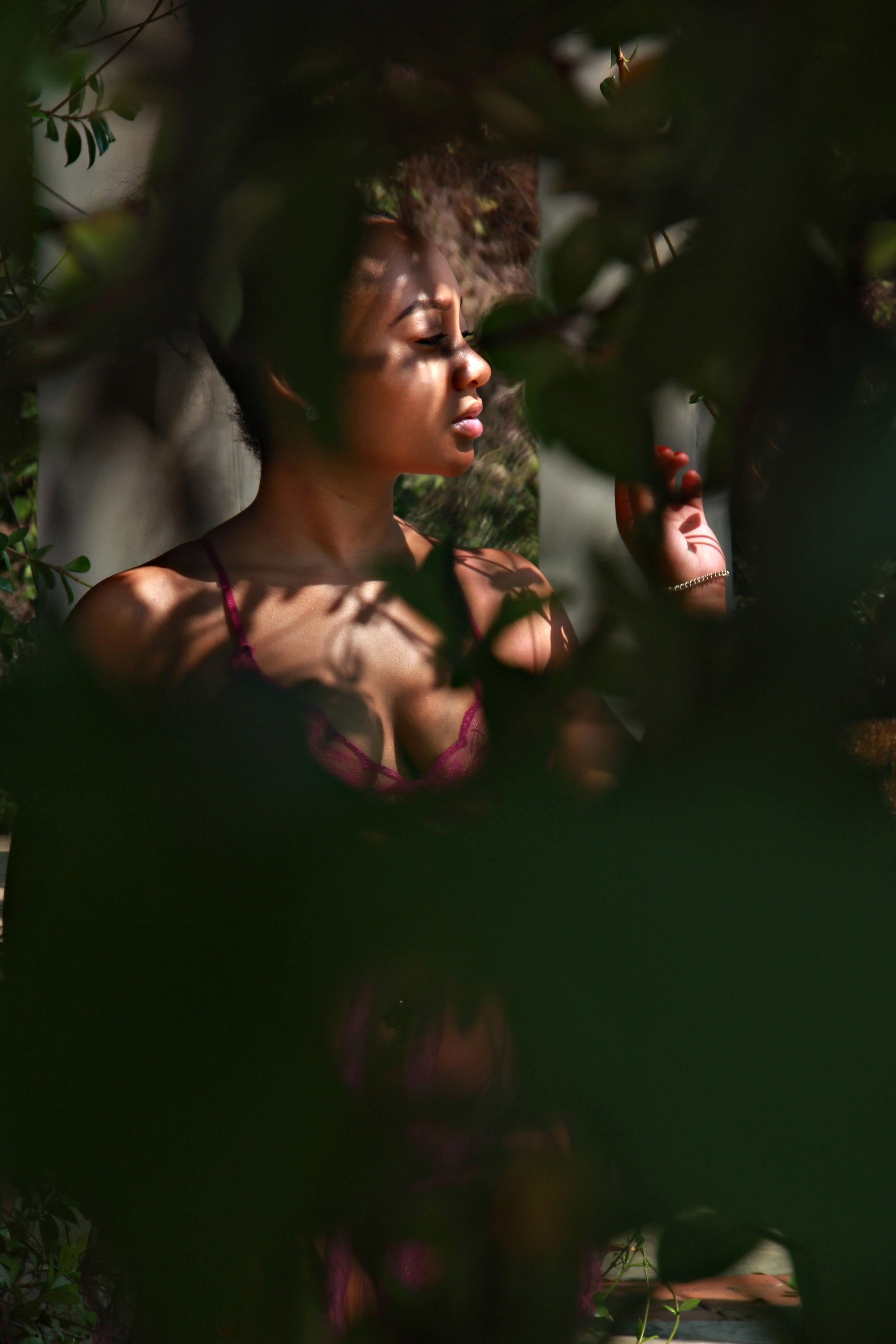ashley purple3 copy.jpg