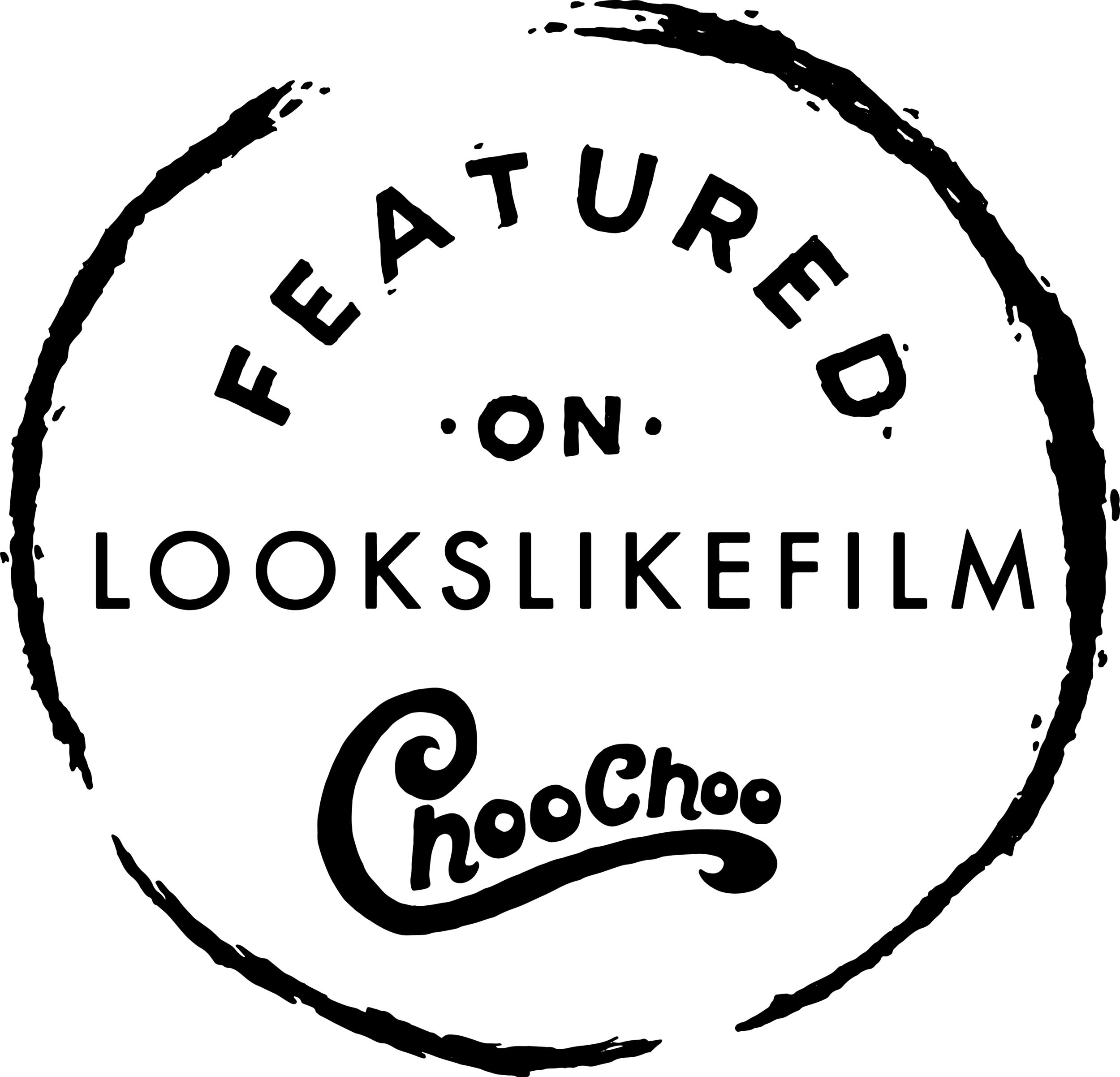 LLF badge