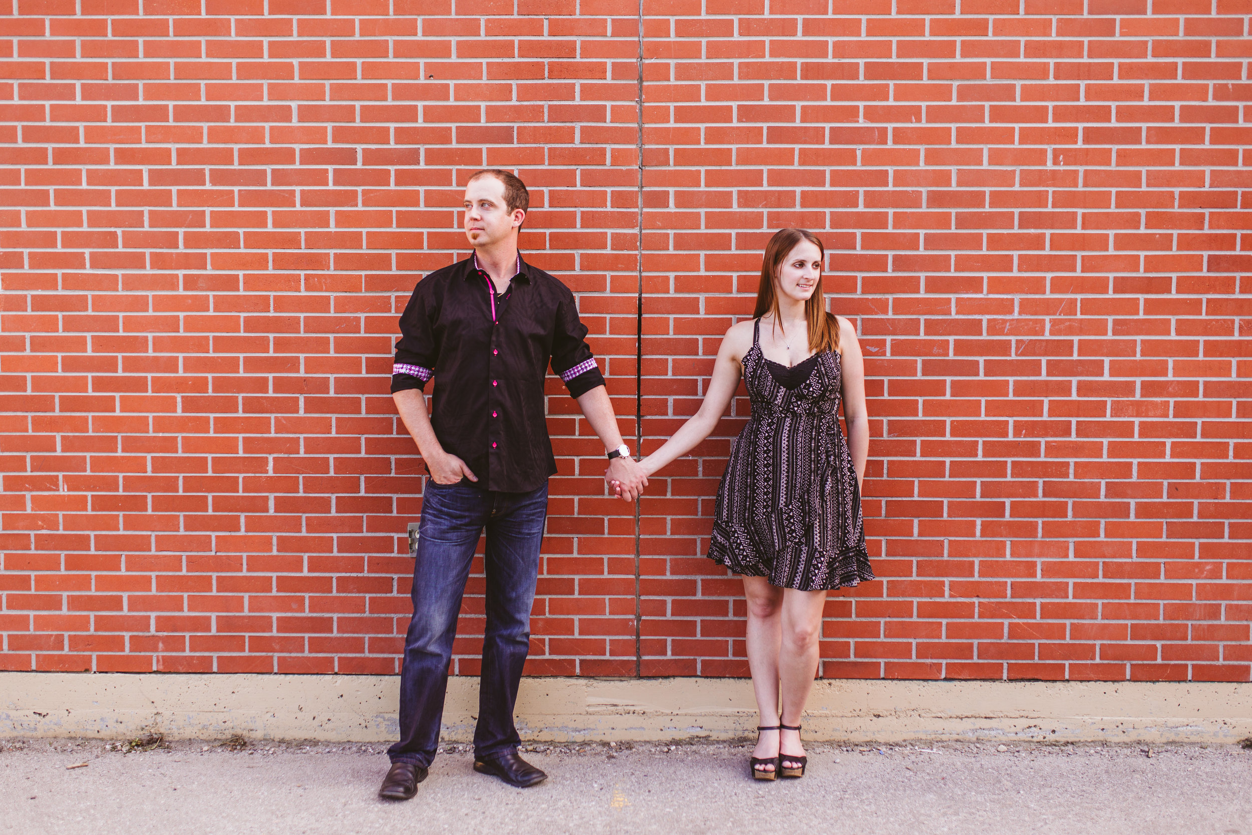 CM Engagement Brick Wall-4.jpg