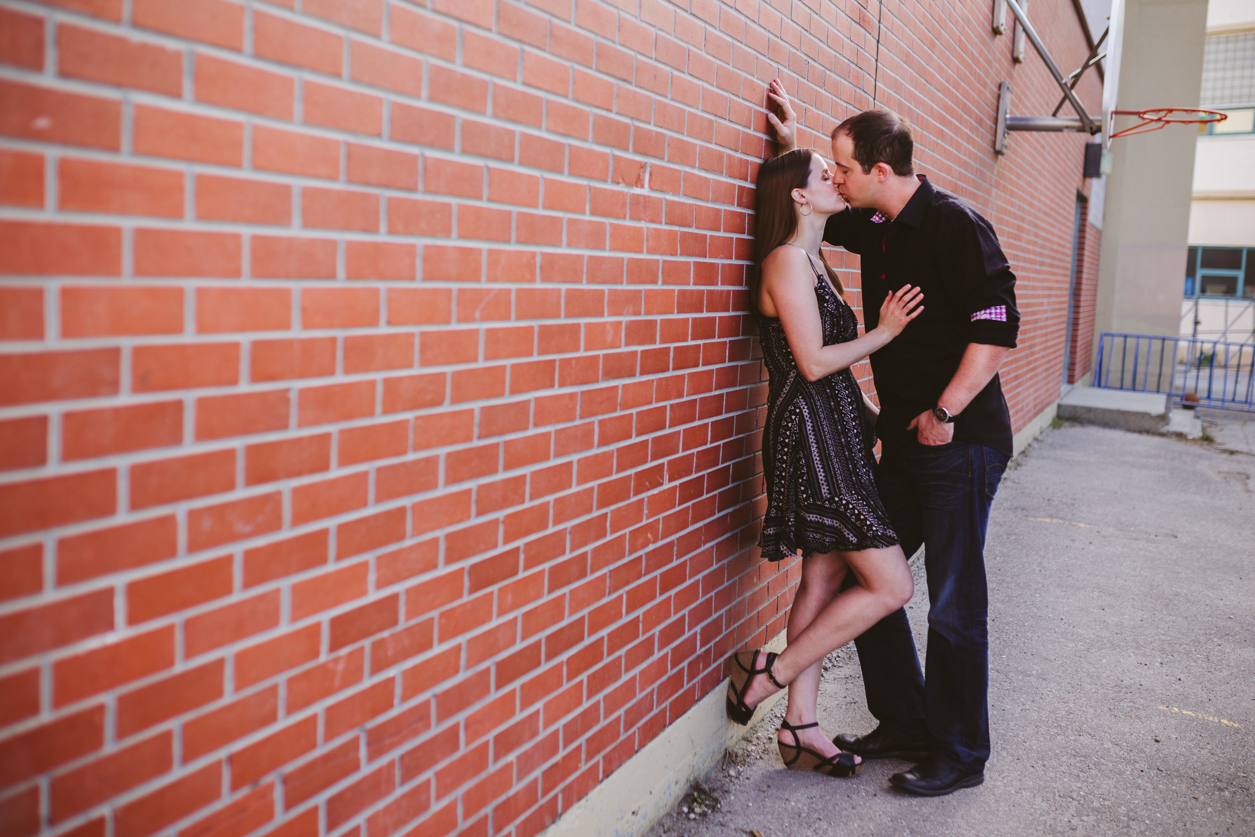CM Engagement Brick Wall-10.jpg